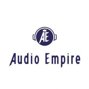 Audio Empire