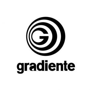 Garrard/Gradiente