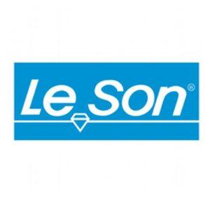 Le-son