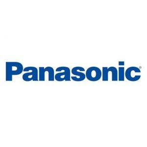 National/Panasonic
